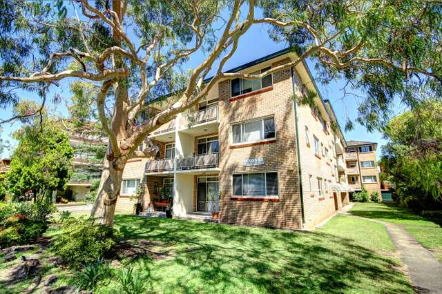103 Alfred Street, Sans Souci NSW 2219