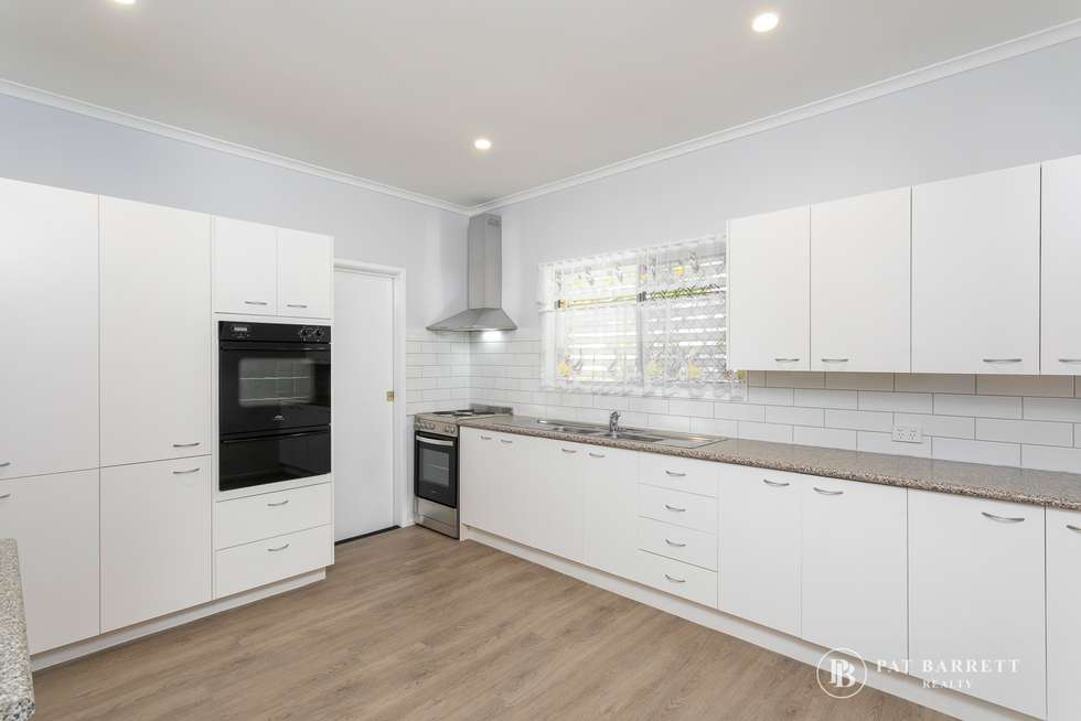 Fourth view of Homely house listing, 94 Valantine Road, Birkdale QLD 4159