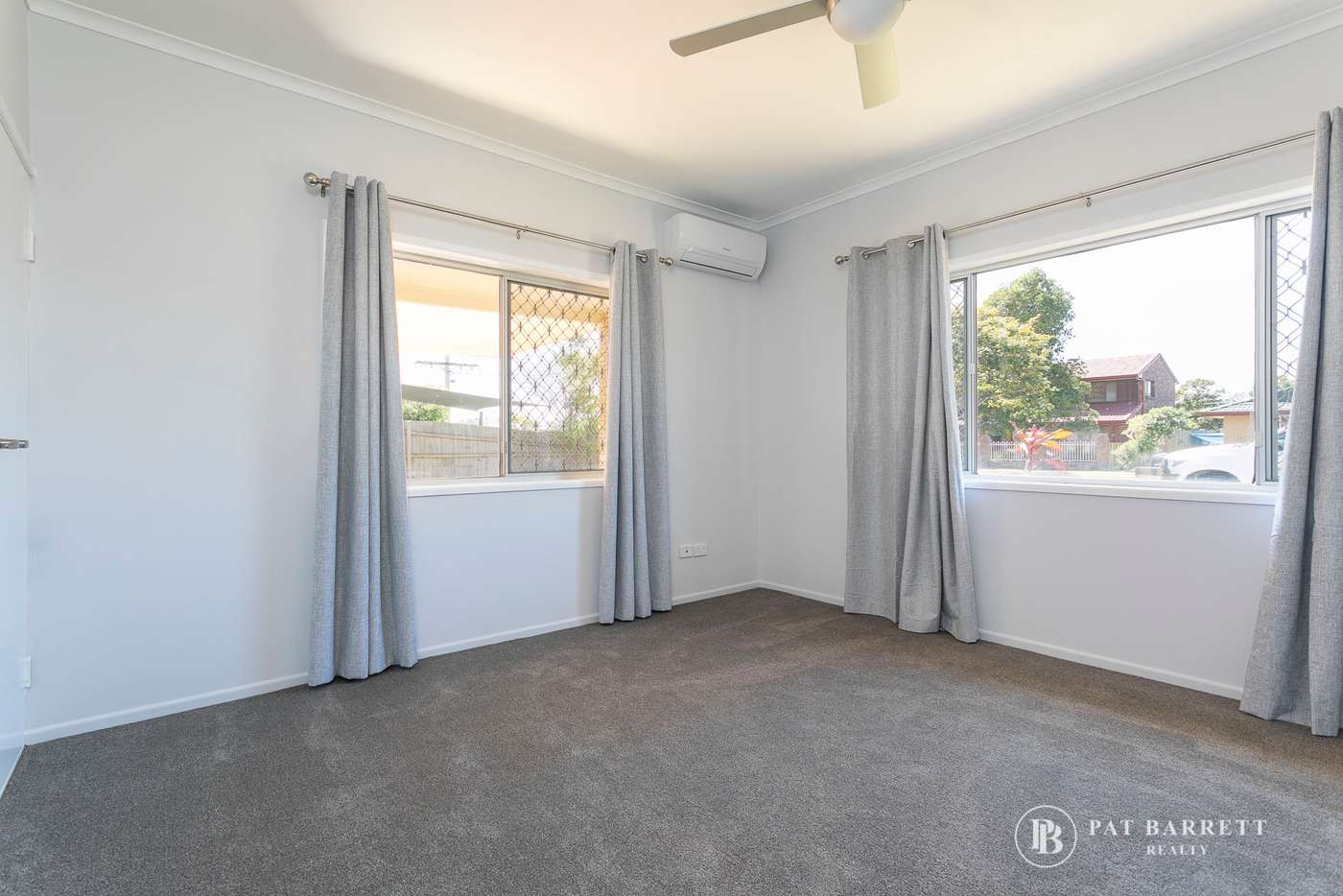 Fifth view of Homely house listing, 94 Valantine Road, Birkdale QLD 4159