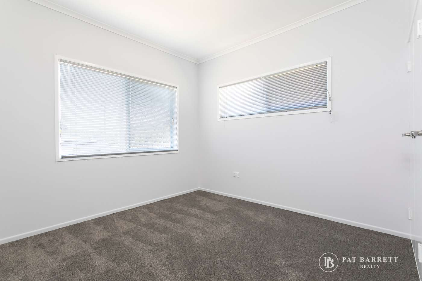 Sixth view of Homely house listing, 94 Valantine Road, Birkdale QLD 4159