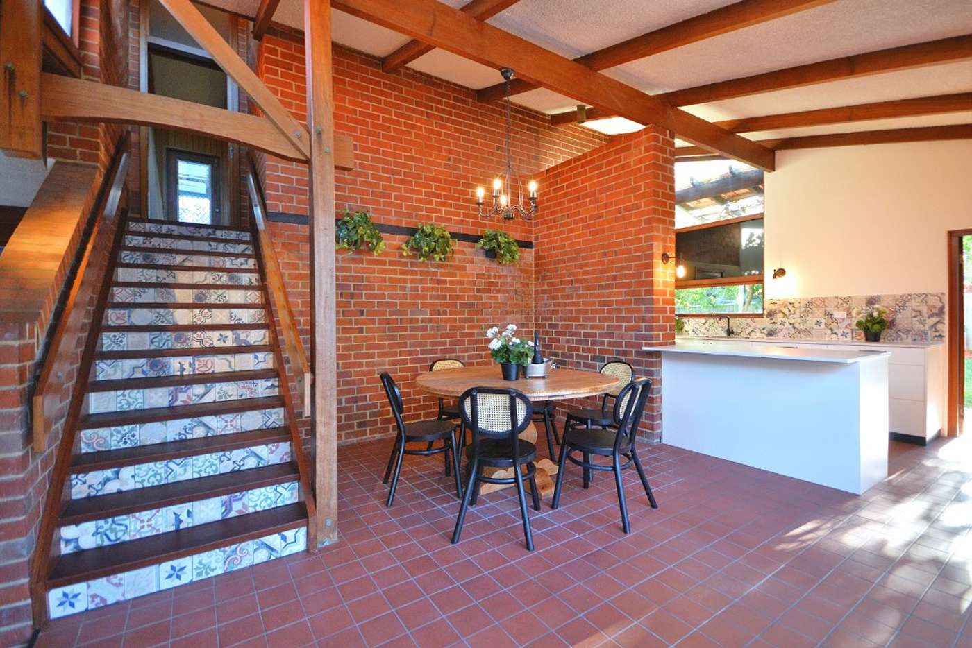 Main view of Homely house listing, 77 Bruce Street, Nedlands WA 6009