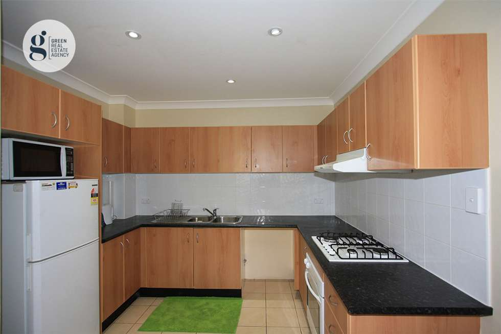 Second view of Homely apartment listing, 25/947-949 Victoria Road, West Ryde NSW 2114