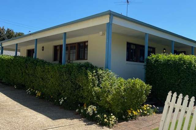 22 Benalla Street, Kellyville NSW 2155