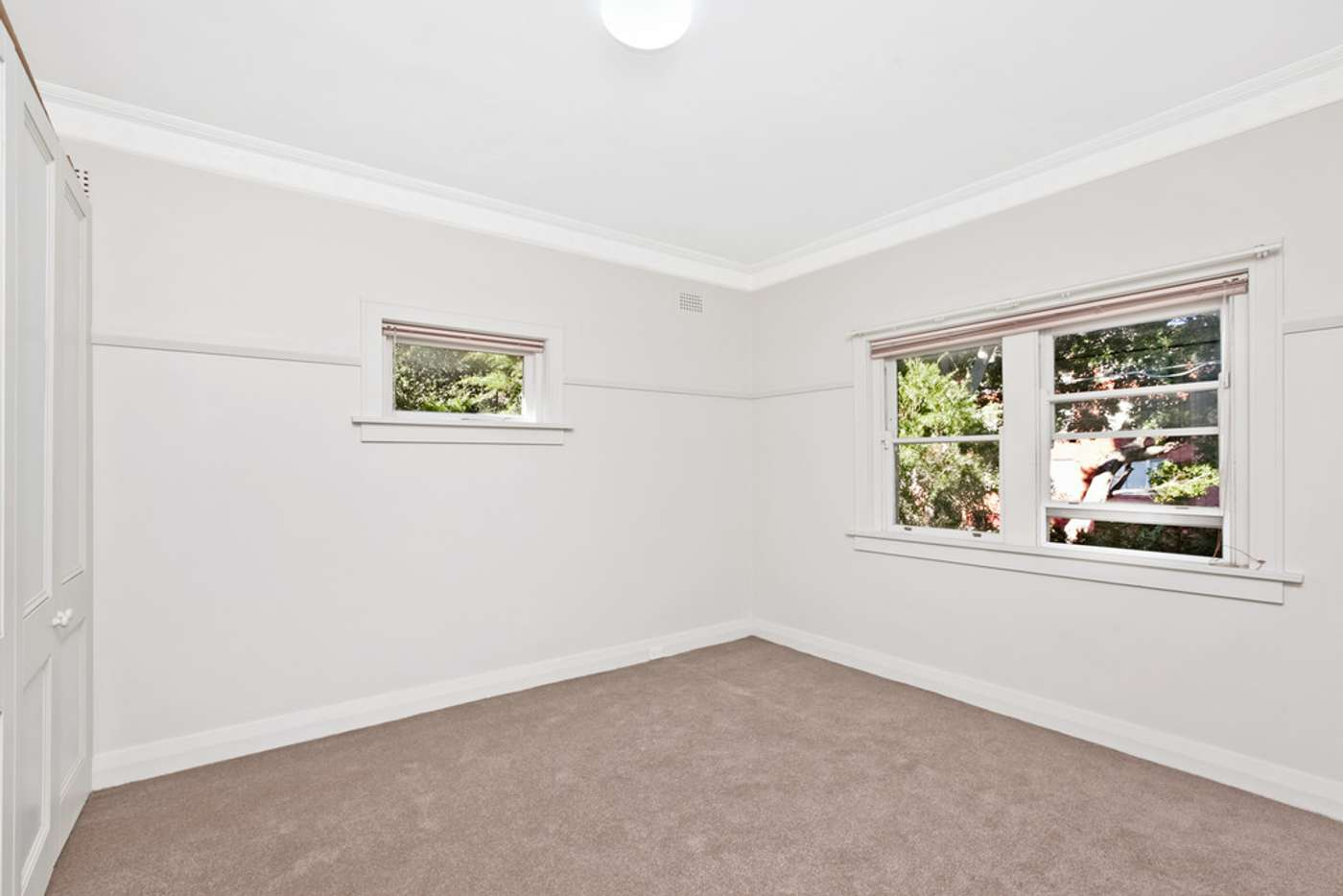 Main view of Homely apartment listing, 8/23 Waratah Avenue, Randwick NSW 2031