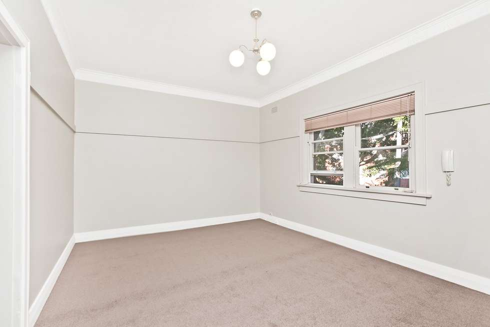 Fourth view of Homely apartment listing, 8/23 Waratah Avenue, Randwick NSW 2031