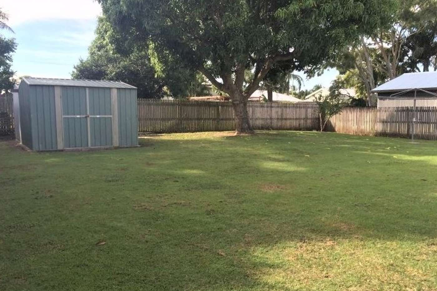 Main view of Homely house listing, 22 McKenney Street, South Mackay QLD 4740