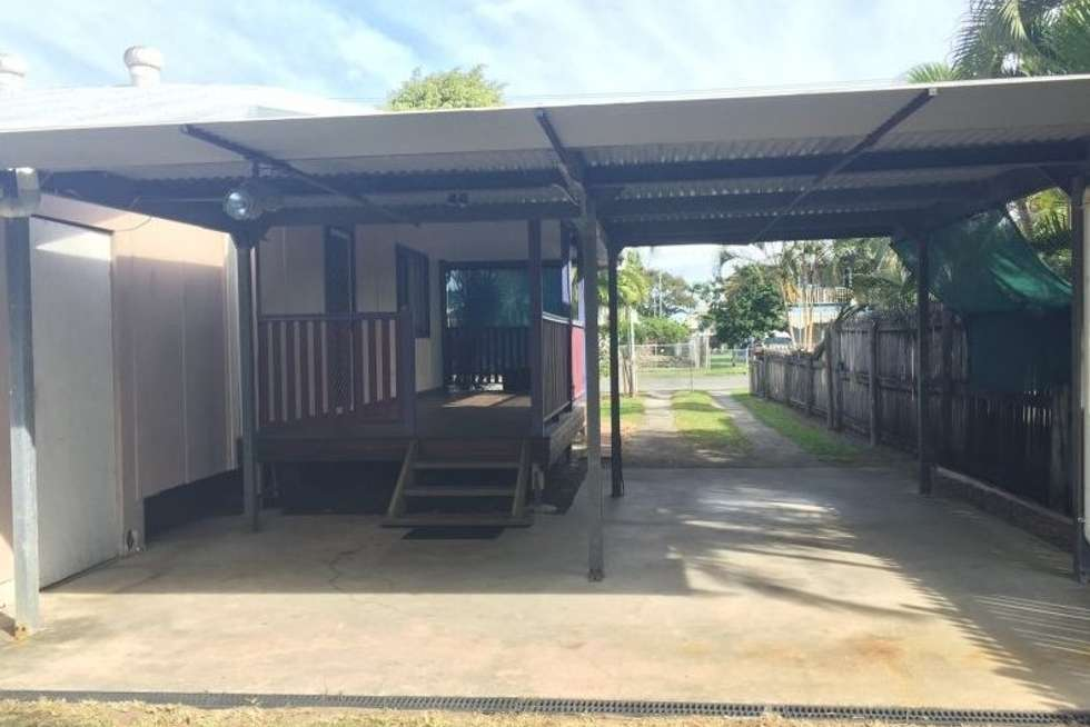 Second view of Homely house listing, 22 McKenney Street, South Mackay QLD 4740
