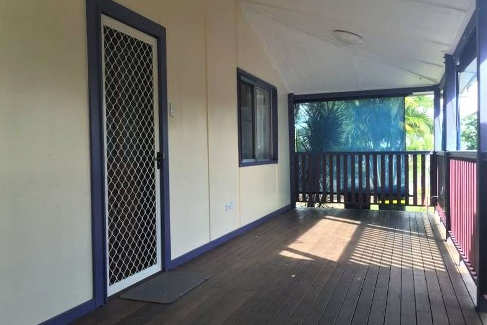 Third view of Homely house listing, 22 McKenney Street, South Mackay QLD 4740