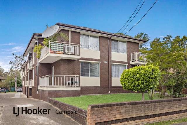 1/45 Third Avenue, Campsie NSW 2194