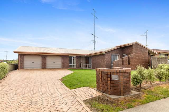 161 North Terrace, Mount Gambier SA 5290