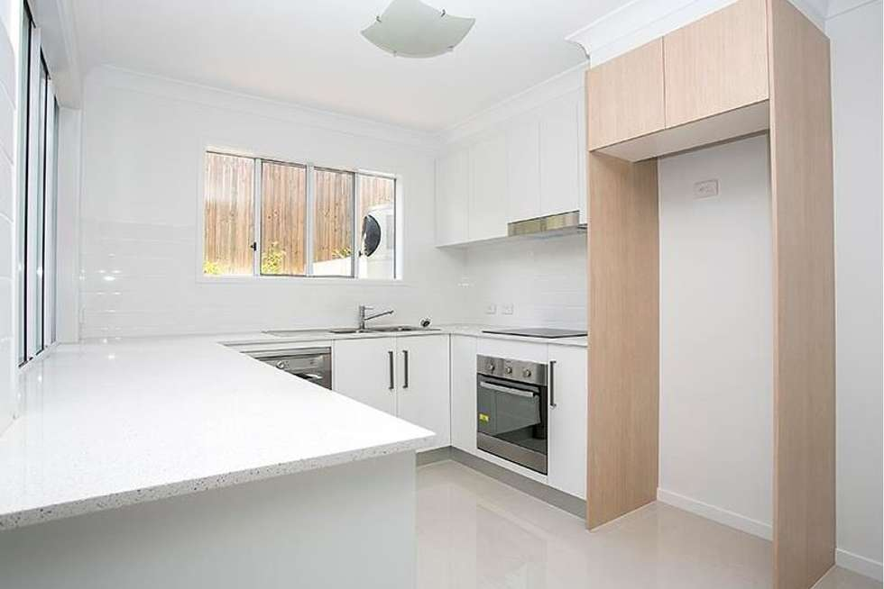 Fourth view of Homely townhouse listing, 13/558 Blunder Road, Durack QLD 4077