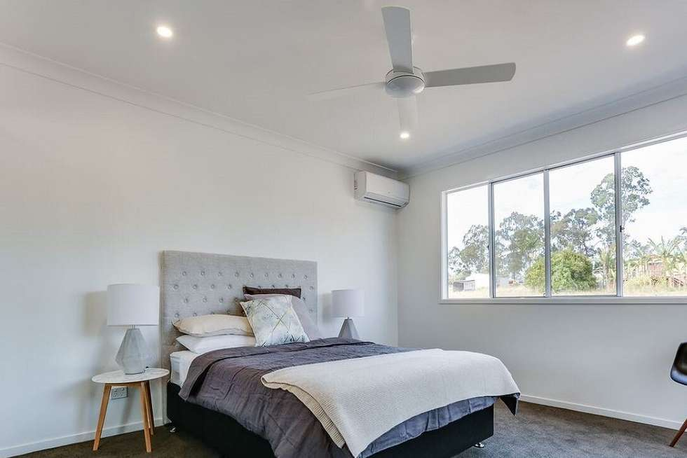 Fifth view of Homely townhouse listing, 13/558 Blunder Road, Durack QLD 4077