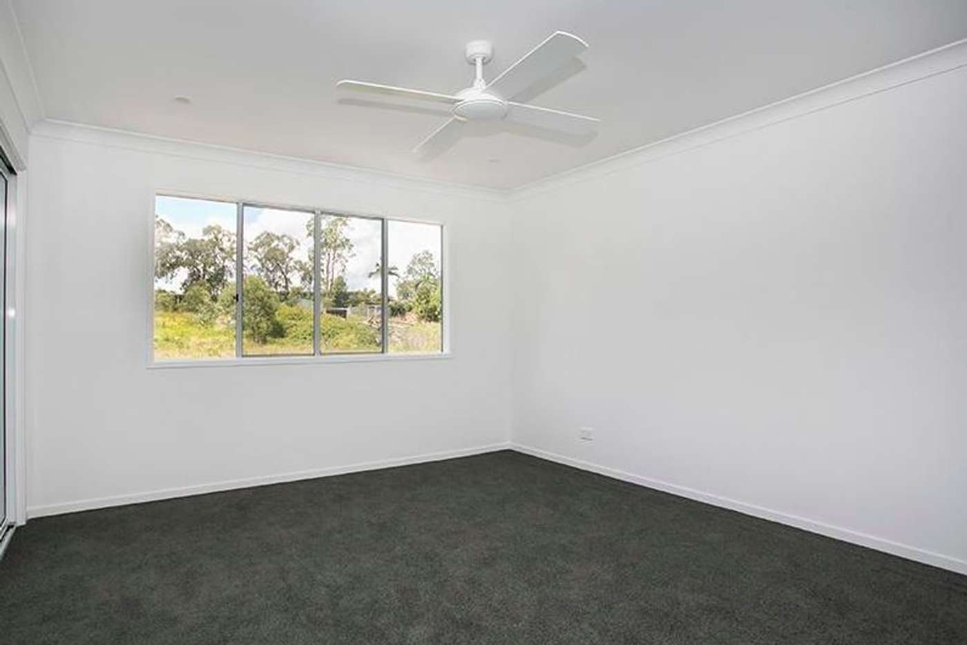 Sixth view of Homely townhouse listing, 13/558 Blunder Road, Durack QLD 4077