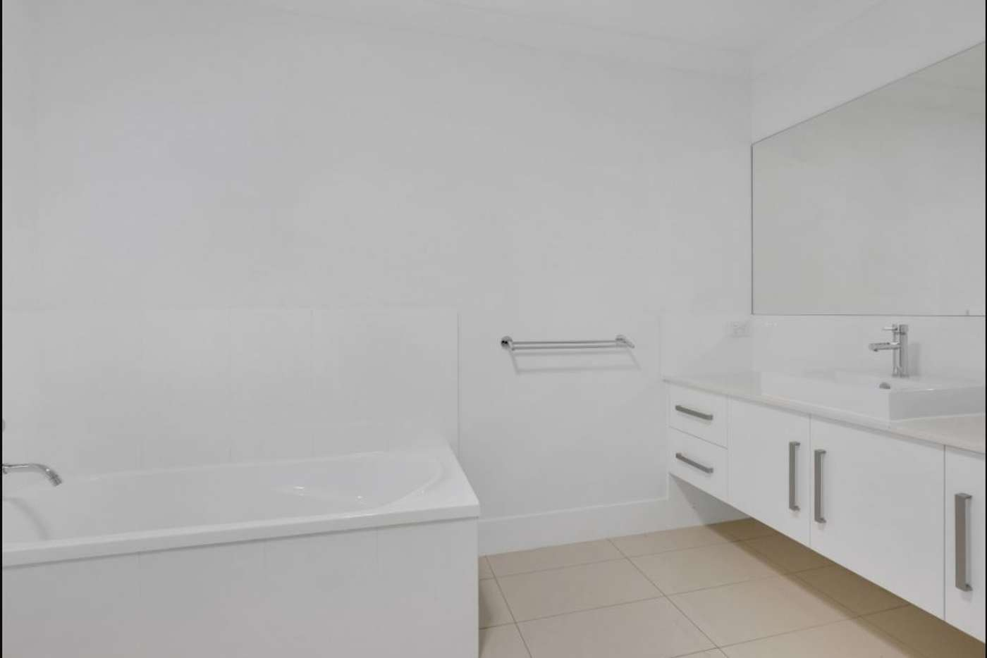 Seventh view of Homely townhouse listing, 13/558 Blunder Road, Durack QLD 4077