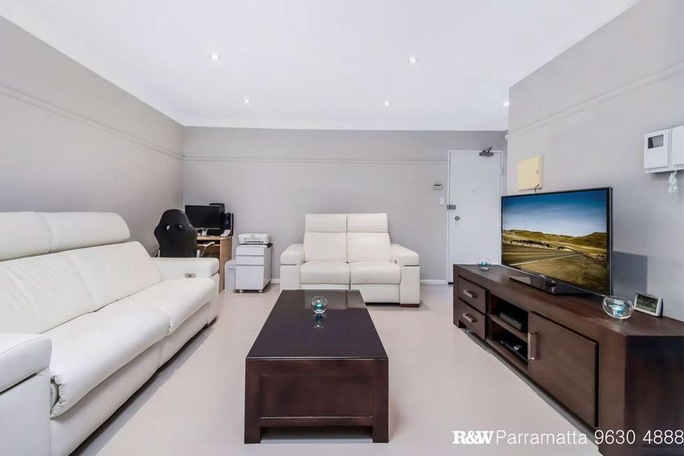 Fourth view of Homely unit listing, 14/65 Meehan Street, Granville NSW 2142