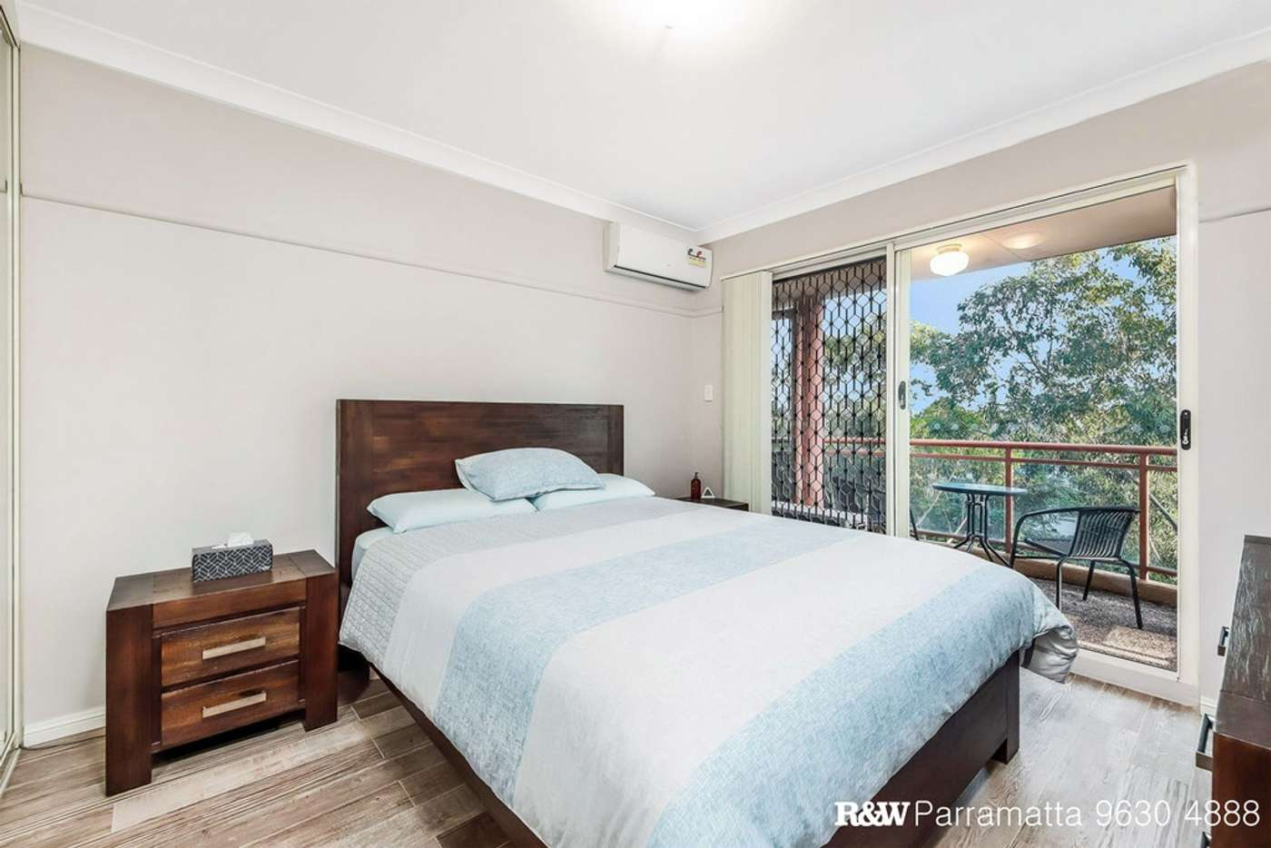 Sixth view of Homely unit listing, 14/65 Meehan Street, Granville NSW 2142