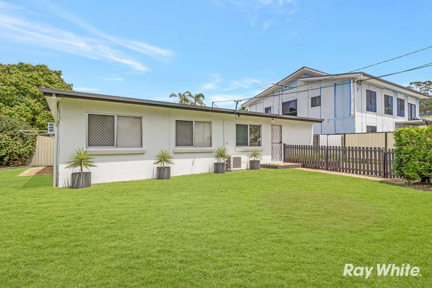 Main view of Homely house listing, 743 Browns Plains Road, Marsden QLD 4132