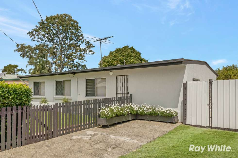 Second view of Homely house listing, 743 Browns Plains Road, Marsden QLD 4132
