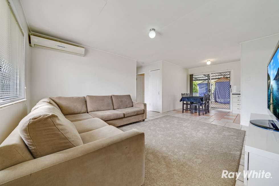 Third view of Homely house listing, 743 Browns Plains Road, Marsden QLD 4132