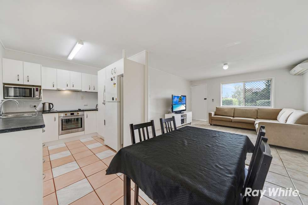 Fourth view of Homely house listing, 743 Browns Plains Road, Marsden QLD 4132