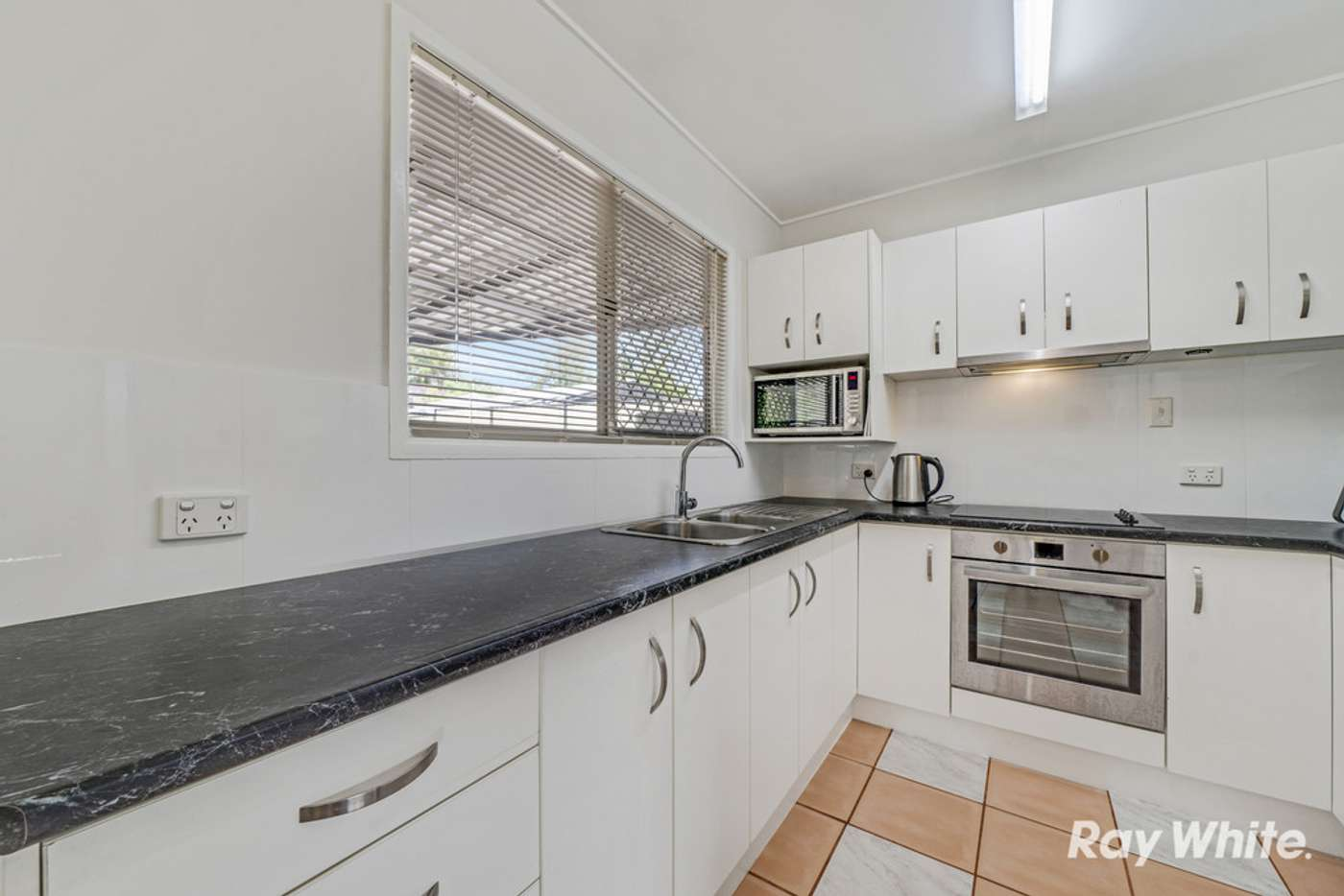 Fifth view of Homely house listing, 743 Browns Plains Road, Marsden QLD 4132