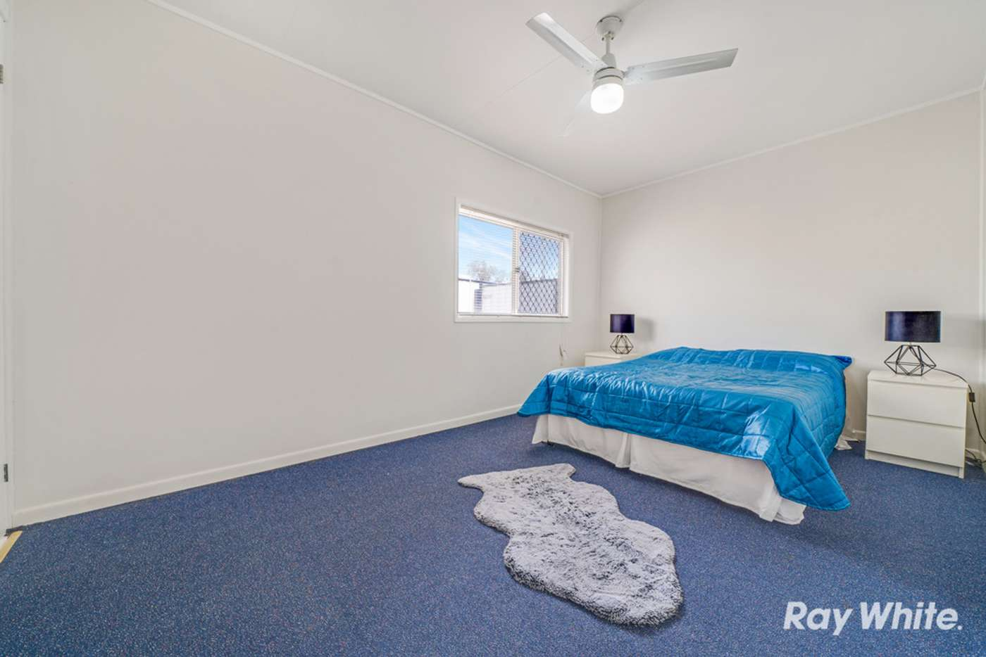 Sixth view of Homely house listing, 743 Browns Plains Road, Marsden QLD 4132