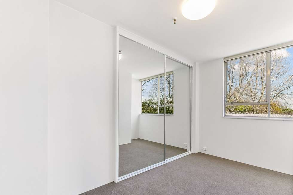 Fourth view of Homely house listing, 6/8 Fullerton Street, Woollahra NSW 2025
