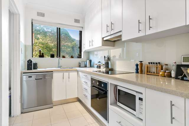 3/489 Old South Head Road, Rose Bay NSW 2029