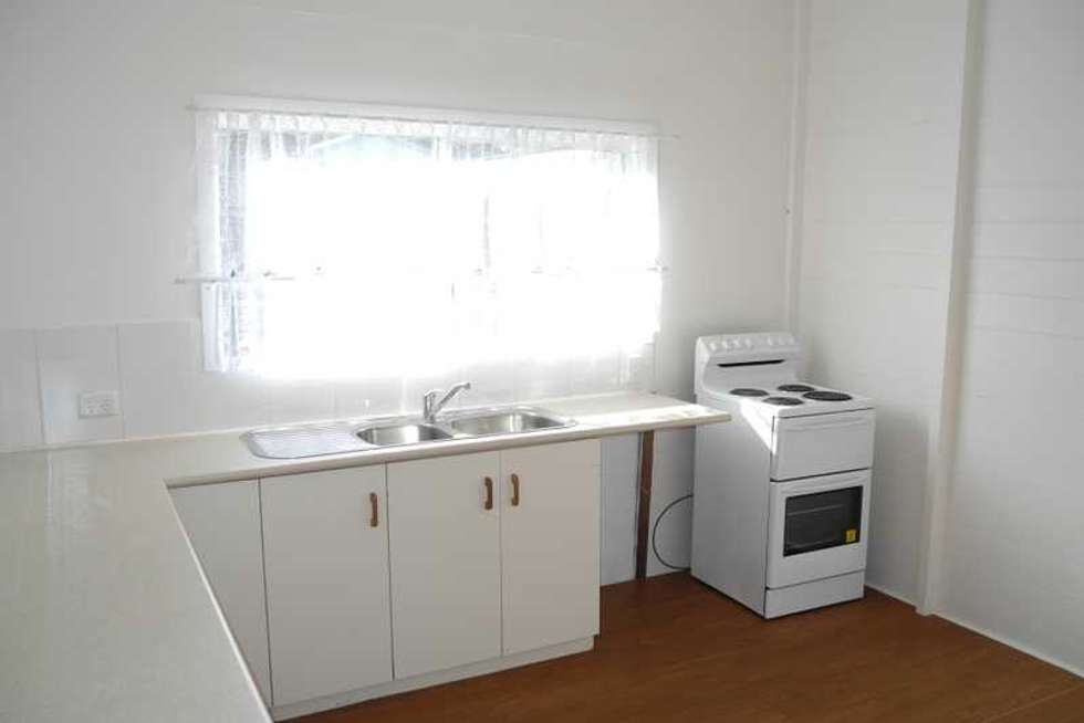 Second view of Homely house listing, 15 Wadeleigh Street, Bororen QLD 4678