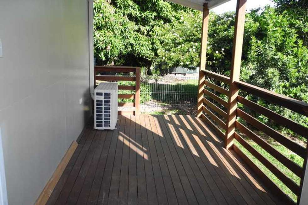 Third view of Homely house listing, 15 Wadeleigh Street, Bororen QLD 4678