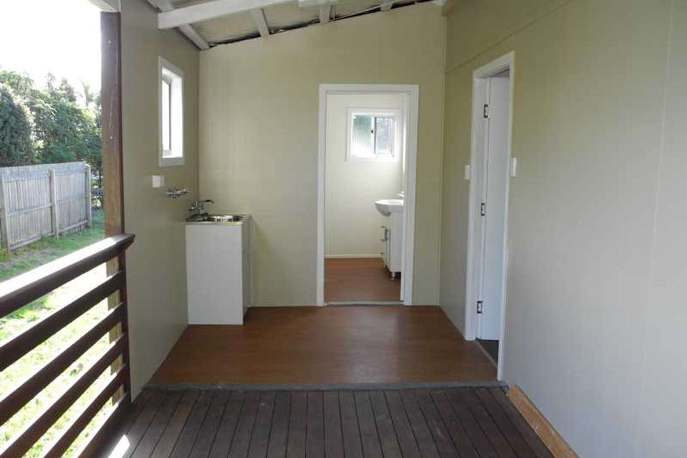 Seventh view of Homely house listing, 15 Wadeleigh Street, Bororen QLD 4678