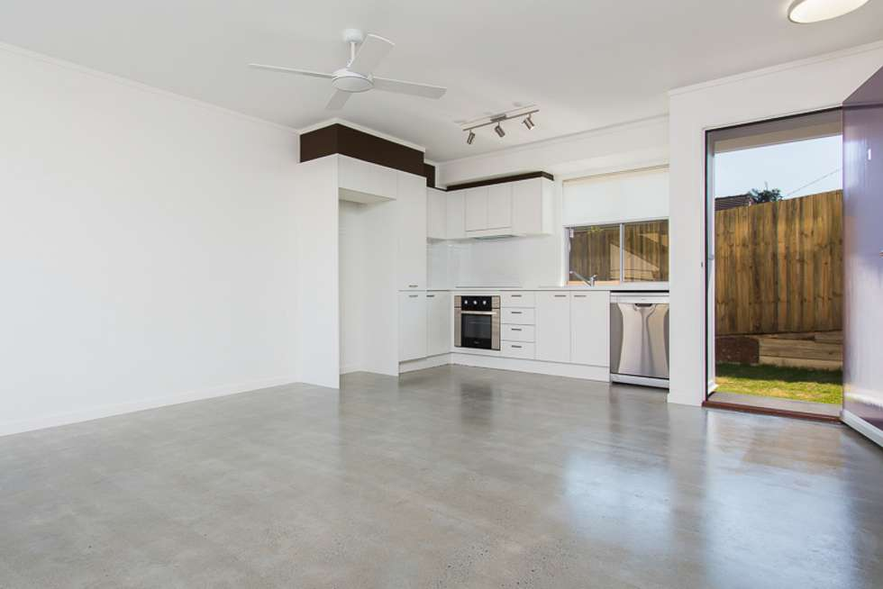 Third view of Homely townhouse listing, 5/15 Cambridge Street, Carina Heights QLD 4152
