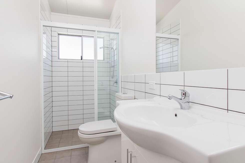 Fourth view of Homely townhouse listing, 5/15 Cambridge Street, Carina Heights QLD 4152