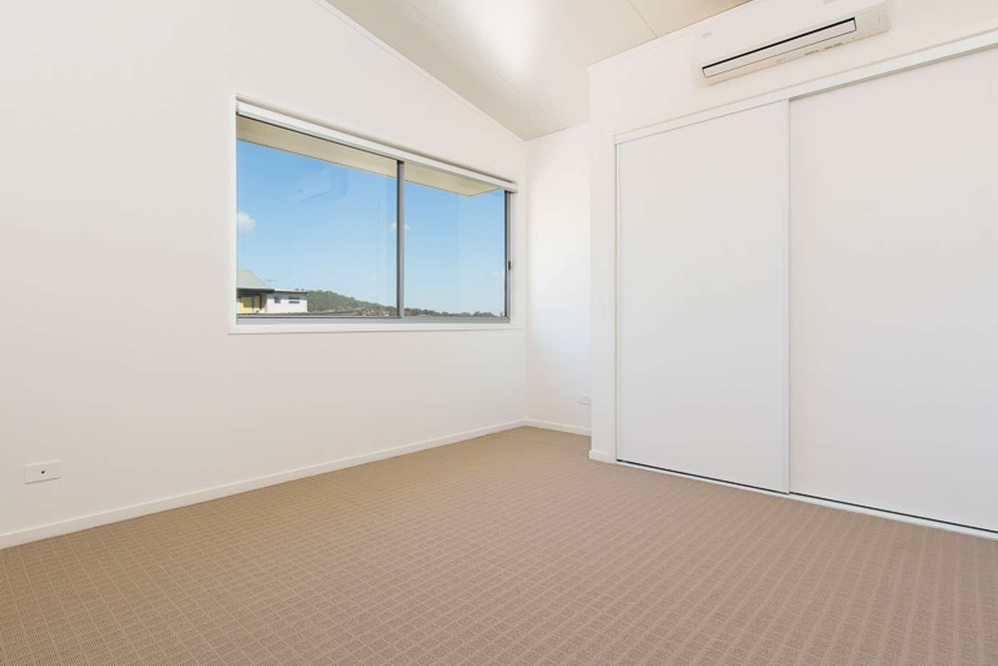 Sixth view of Homely townhouse listing, 5/15 Cambridge Street, Carina Heights QLD 4152