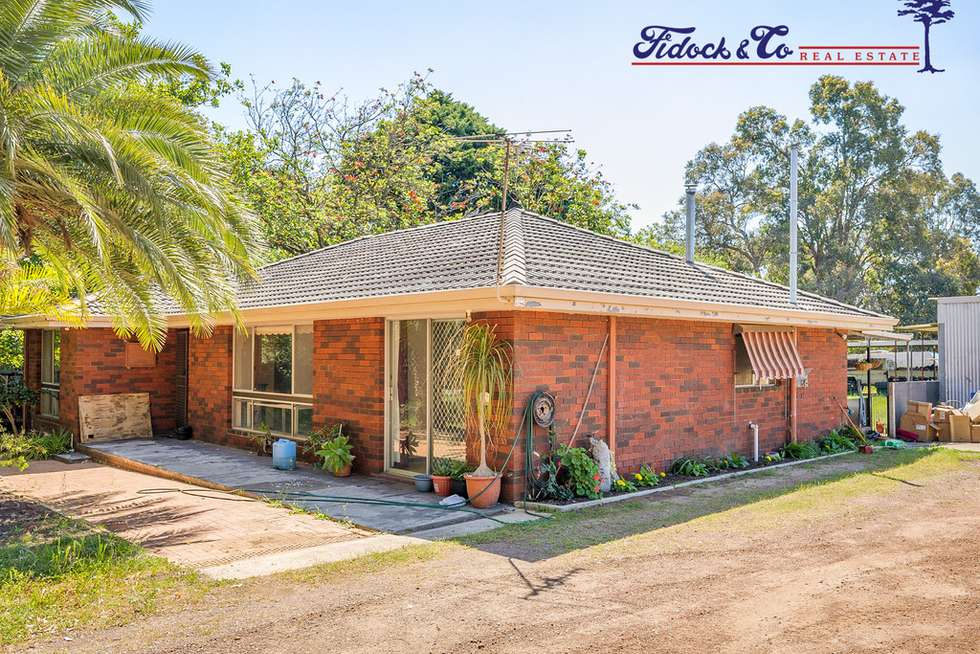 Fifth view of Homely house listing, 16 Raeburn Road, Roleystone WA 6111