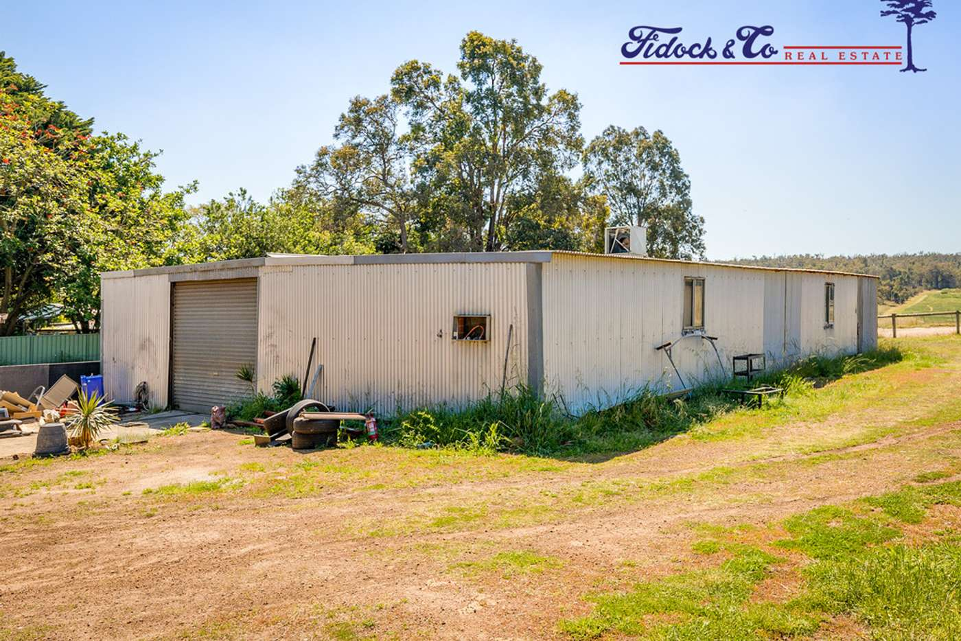 Seventh view of Homely house listing, 16 Raeburn Road, Roleystone WA 6111