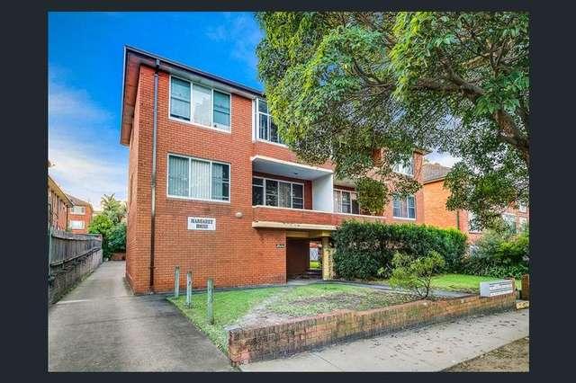 5/28 Gladstone Street, Bexley NSW 2207