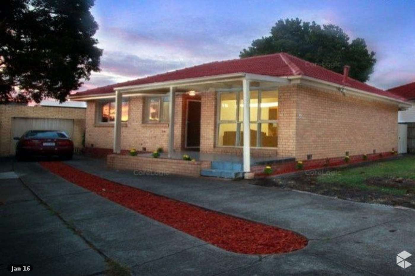Main view of Homely house listing, 16 Billing Street, Springvale VIC 3171