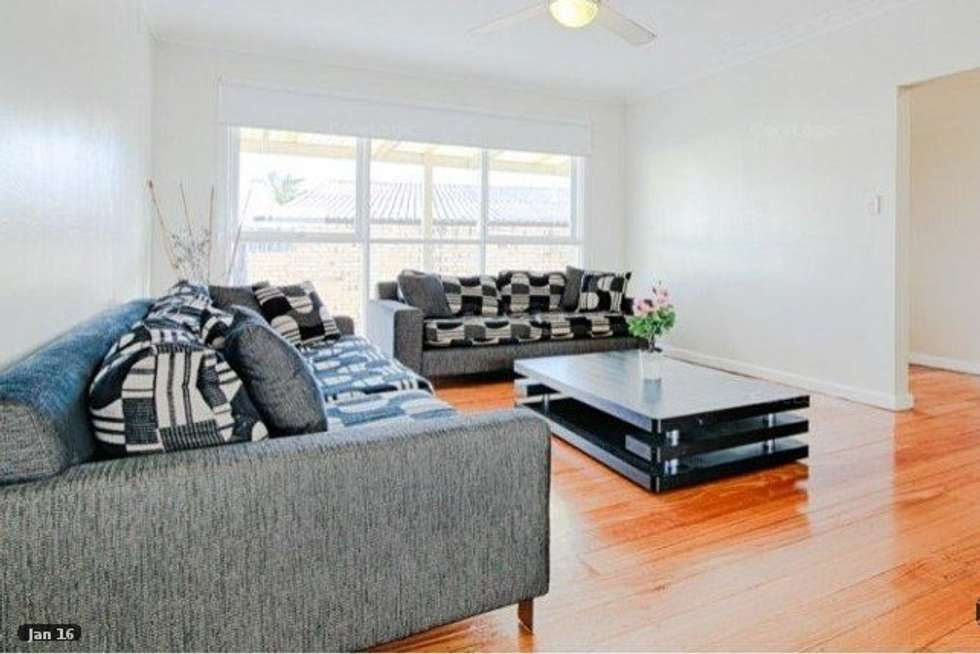 Second view of Homely house listing, 16 Billing Street, Springvale VIC 3171