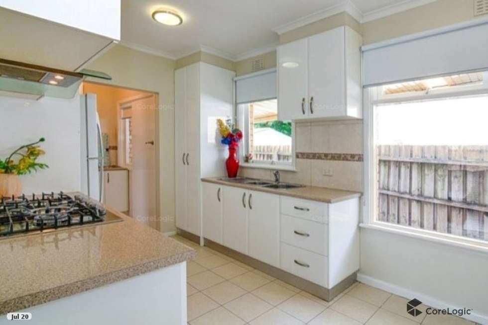 Third view of Homely house listing, 16 Billing Street, Springvale VIC 3171
