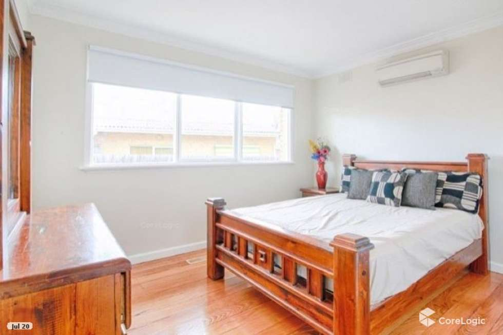 Fifth view of Homely house listing, 16 Billing Street, Springvale VIC 3171