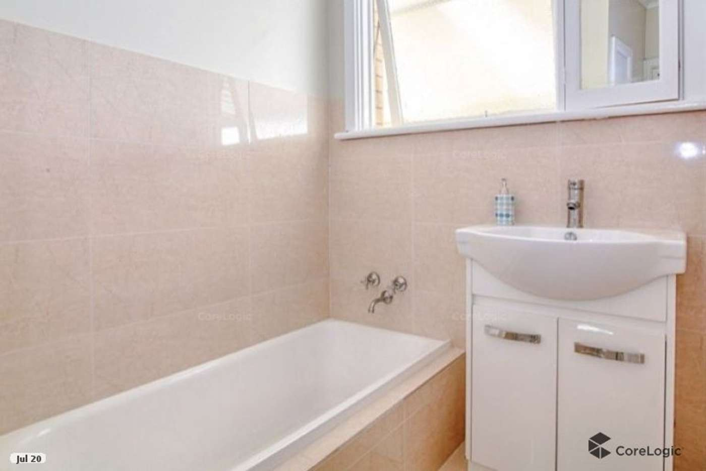 Sixth view of Homely house listing, 16 Billing Street, Springvale VIC 3171