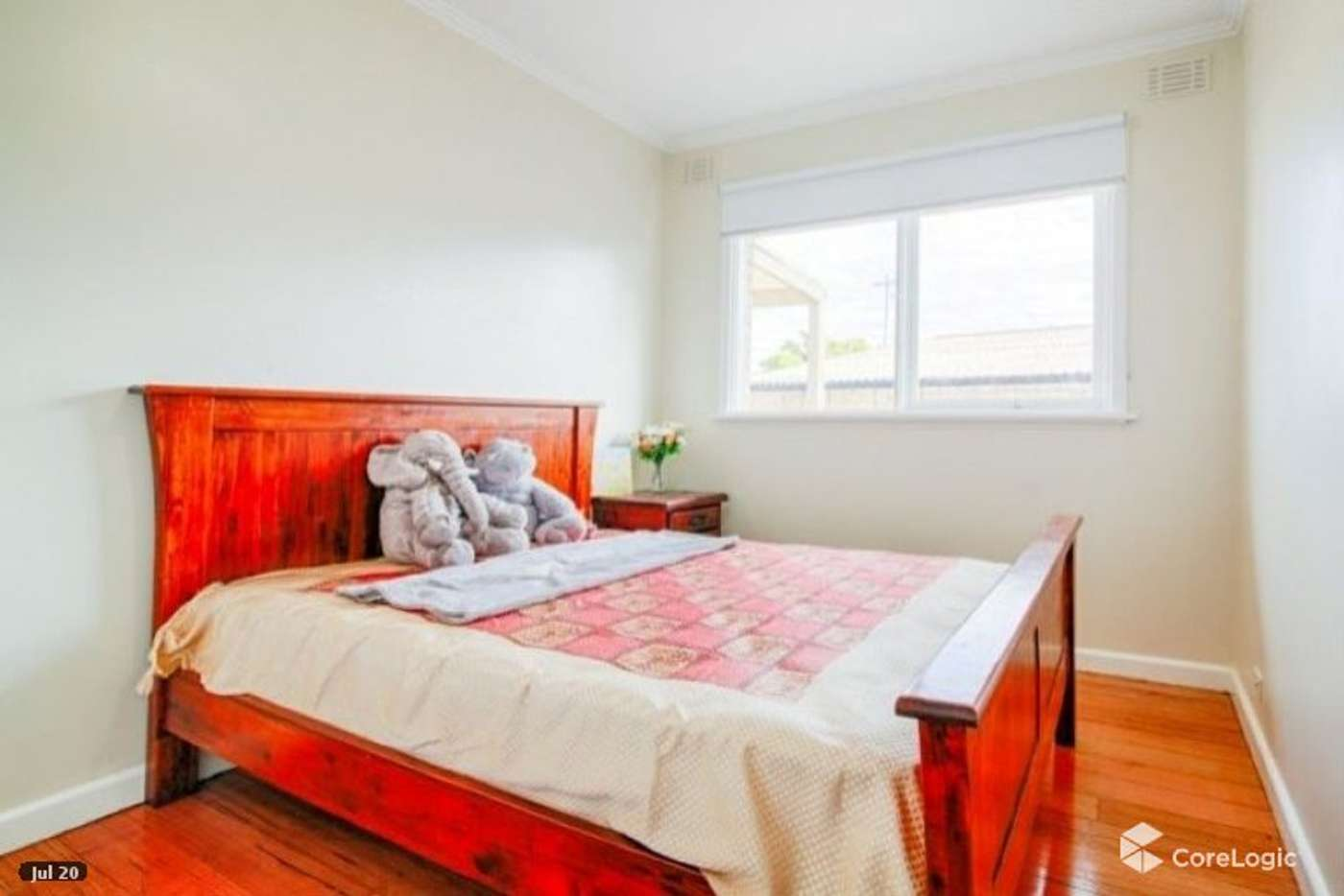 Seventh view of Homely house listing, 16 Billing Street, Springvale VIC 3171