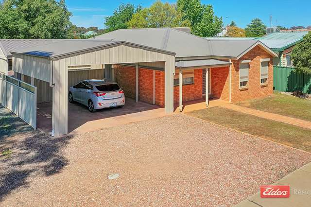 7 King Street, Rochester VIC 3561