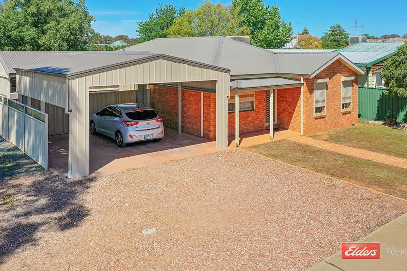 Main view of Homely house listing, 7 King Street, Rochester VIC 3561