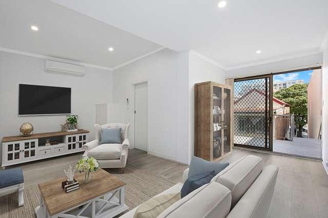 1/3 Hercules Street, Ashfield NSW 2131