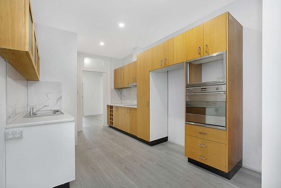 Second view of Homely apartment listing, 1/3 Hercules Street, Ashfield NSW 2131