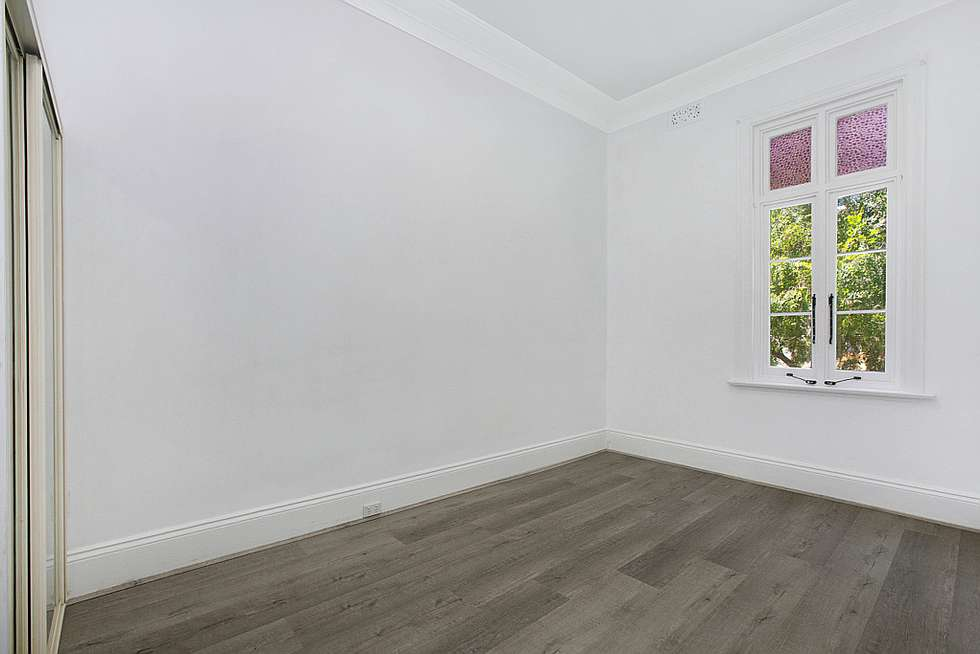 Third view of Homely apartment listing, 1/3 Hercules Street, Ashfield NSW 2131