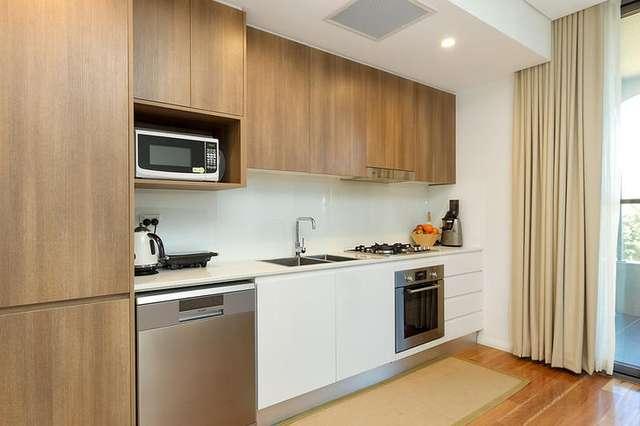 105/20 McGill Street, Lewisham NSW 2049