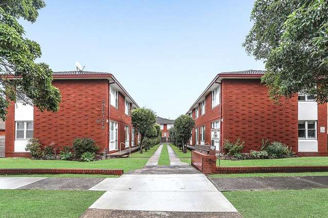 7/123 Alfred Street, Sans Souci NSW 2219